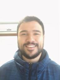 Tradução(Português-Inglês/ Português-Inglês) - trabalho com qualidade e agilidade