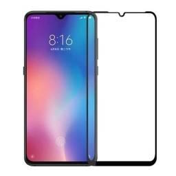 Pelicula 3D ( Xiaomi ) Mi A3