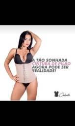 Mix mix liquida cintas alta COMPRESSÃO !
