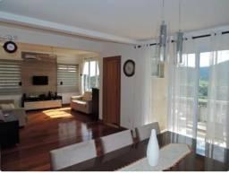 Casa com 3 dormitórios à venda, 370 m² por R$ 790.000,00 - Parque Véu das Noivas - Poços d