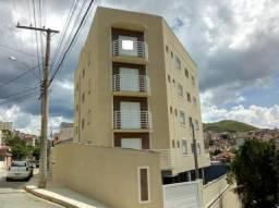Apartamento com 3 dormitórios à venda, 93 m² por R$ 360.000,00 - Jardim Quisisana - Poços