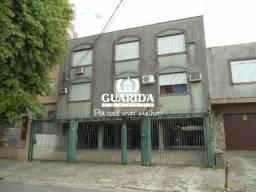 Apartamento para aluguel, 1 suíte, JARDIM DO SALSO - Porto Alegre/RS