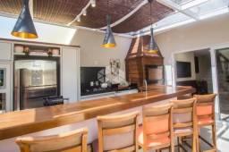Casa de condomínio à venda com 4 dormitórios em Tristeza, Porto alegre cod:9930795