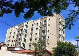 Apartamento no bairro no bairro Vila Togni Poços de Caldas MG
