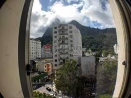 Título do anúncio: Apartamento à venda com 2 dormitórios em Humaitá, Rio de janeiro cod:LAAP24876