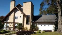 Casa com 4 dormitórios à venda, 284 m² por R$ 3.300.000,00 - Ipê Amarelo - Gramado/RS