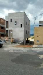 Apartamento à venda com 2 dormitórios em Jardim bandeirantes, Poços de caldas cod:AP0516