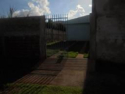 Casa para alugar com 2 dormitórios em Pq das grevíleas, Maringá cod:60110002088