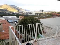 Casa com 3 dormitórios à venda, 153 m² por R$ 620.000,00 - Parque Véu das Noivas - Poços d
