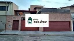 Casa com 3 dormitórios à venda, 230 m² por R$ 600.000,00 - Jardim das Azaléias - Poços de