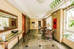 Apartamento à venda com 3 dormitórios em Bela vista, Porto alegre cod:9930776