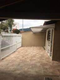 Casa para alugar por R$ 1.400,00/mês - Boa Esperança - Poços de Caldas/MG