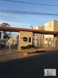Apartamento Novo 2 Quartos, para alugar, 47 m² por R$ 650/mês - Trevo - Belo Horizonte/MG