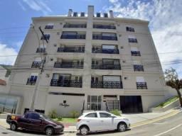 Apartamento para alugar com 3 dormitórios em Centro, Pocos de caldas cod:L71342