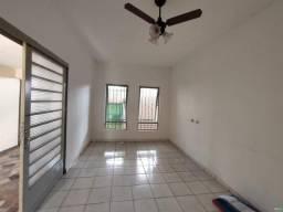 Casa no Barão de Limeira c/03 dorms
