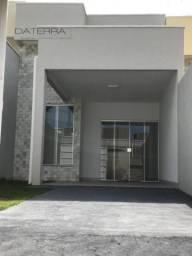 Casa Padrão para Venda em Parque das Flores Goiânia-GO