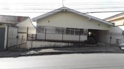Casa com 5 dormitórios à venda, 268 m² por R$ 800.000,00 - Jardim Quisisana - Poços de Cal