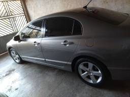 New Civic 2008  31.900