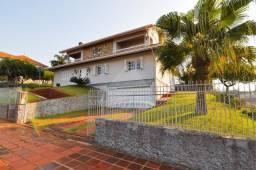 Casa à venda com 5 dormitórios em Centro, Sertão cod:16092