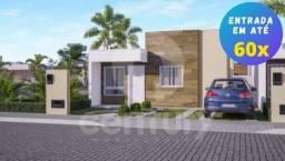 Casa no condomínio Acquaville Residence