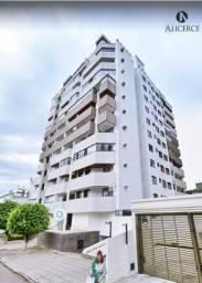 Apartamento à venda com 3 dormitórios em Balneário, Florianópolis cod:2238