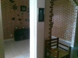 Apartamento com 2 dormitórios à venda, 70 m² por R$ 220.000,00 - Santa Teresa - Rio de Jan