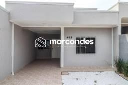Casa à venda, 3 quartos, 1 suíte, 2 vagas, Eucaliptos - Fazenda Rio Grande/PR