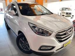 Hyundai IX35 GL 2.0 2018