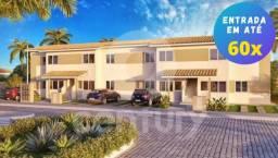 Apartamento no condomínio Reserva das Palmeiras Mais Viver