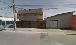 Casa com 7 dormitórios à venda, 343 m² por R$ 324.859,61 - Vila Concórdia - Goiânia/GO