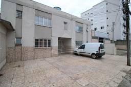 Apartamento para alugar com 1 dormitórios em Vila petropolis, Passo fundo cod:15671