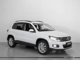 VW - VOLKSWAGEN TIGUAN 1.4 TSI 16V 150cv 5p