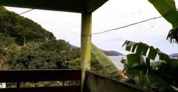 Vendo casa em vila Muriqui (Município de Mangaratiba)