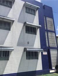 Apartamento (kitnet)