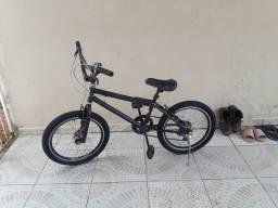 Vendo BMX 350