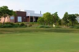 Terreno Condomínio Terra Selvagem Golfe Clube - 1125m2