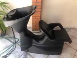 Vendo lavatório semi novo !!!