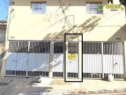 Casa com 1 dormitório para alugar por R$ 900,00/mês - Jardim Egle - São Paulo/SP