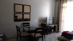 Apartamento à venda com 2 dormitórios em Araés, Cuiabá cod:BR2AP11808