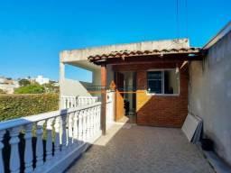 Casa à venda com 3 dormitórios em Santa mônica, Belo horizonte cod:17284