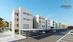 Empreendimento para Venda em Teresina, VALE QUEM TEM, 3 dormitórios, 1 suíte, 1 banheiro,