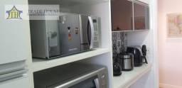 Apartamento para alugar com 3 dormitórios em Vila moinho velho, São paulo cod:31286