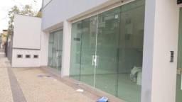 Loja comercial à venda em Bairu, Juiz de fora cod:16906