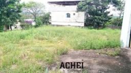 Terreno para alugar em Bom pastor, Divinopolis cod:I04161A