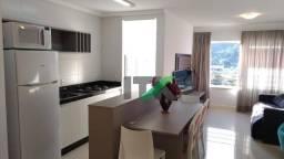 Apartamento com 2 dormitórios à venda, 74 m² por R$ 490.000,00 - Estados - Balneário Cambo
