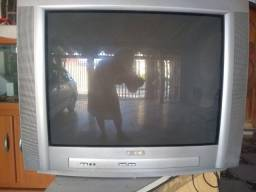 Vendo Tv philips 29 polegadas