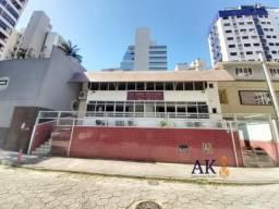 Casa Alvenaria para Venda em Centro Florianópolis-SC
