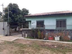 Otima casa Jd dos Ipes