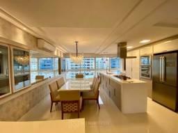 Apartamento Finamente Mobiliado 3 Suítes 2 Vagas
