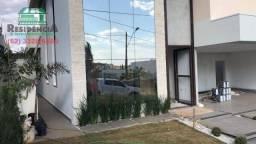 Casa à venda, 390 m² por R$ 1.400.000 - Residencial Anaville - Anápolis/GO